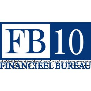Financieel Bureau 10.jpg