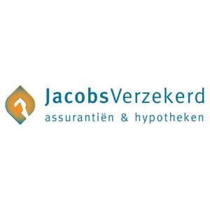 JacobsVerzekerd.jpg