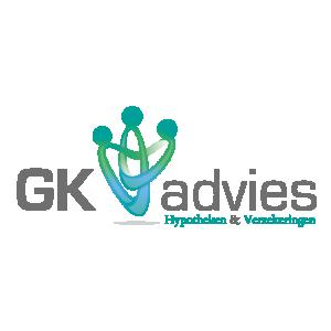GK Advies Lelystad.jpg