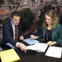 Hoekstra & Partners Notarissen.jpg
