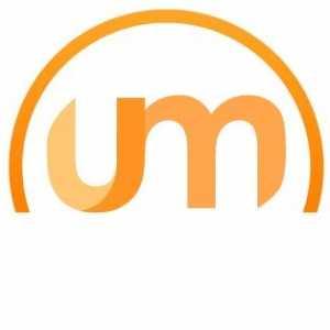Ultima Memoria uitvaartverzorging.jpg