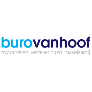BUROVANHOOF ( hypotheken, verzekeringen, makelaardij ).jpg