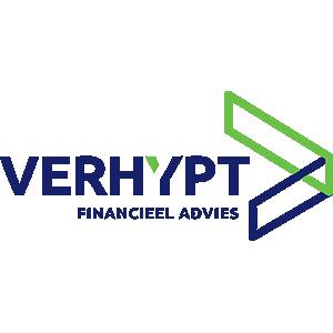 VERHYPT financieel advies b.v..jpg