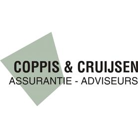 Coppis & Cruijsen Assurantie Adviseurs.jpg