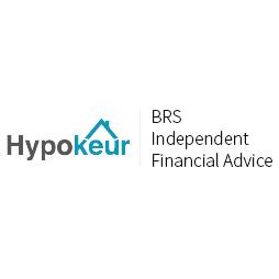 BRS independent financial advice.jpg