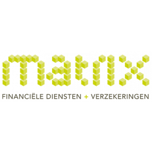 Matrix Financiele Diensten + Verzekering.jpg