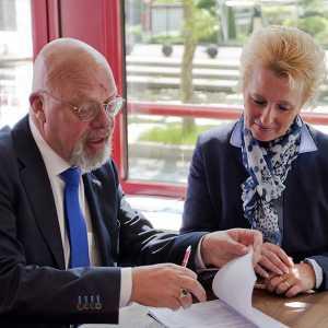 notaris_Zwolle_Hoekstra & Partners Notarissen_1.jpg