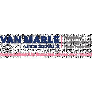 financieel-adviseur_Groningen_Van Marle Advies_1.jpg