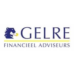 Gelre Financieel Adviseurs.jpg