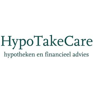 HypoTakeCare.jpg