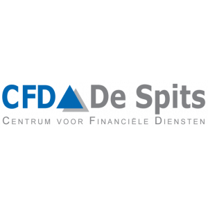 CFD De Spits.jpg