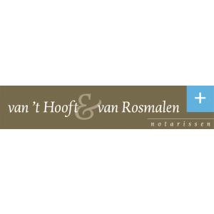 notaris_Boxtel_van 't Hooft & van Rosmalen Notarissen_1.jpg