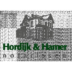 notaris_Enschede_Hordijk & Hamer Notarissen_1.jpg