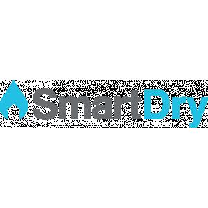 SmartDry | Vochtbestrijding.jpg