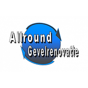 Allround Gevelrenovatie.jpg