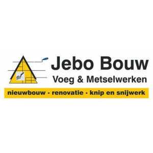 Jebo Bouw.jpg