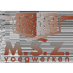 M.S.Z. Voegwerken.jpg