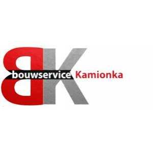 Bouwservice Kamionka.jpg