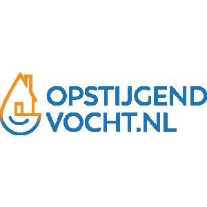 Van Eijk Vochtwering BV.jpg