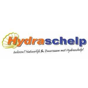 Hydraschelp vloerisolatie & vochtbestrijding.jpg
