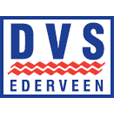 DVS EDERVEEN De Vochtspecialist / H Pater.jpg