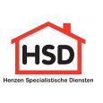 HSD Vochtbestrijding Vochtproblemen.jpg