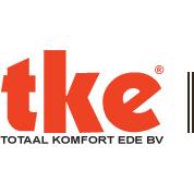 TKE specialist in isoleren en vochtwering.jpg