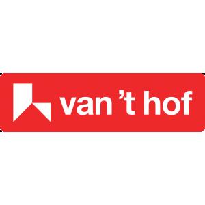 Van 't Hof Hypotheken.jpg