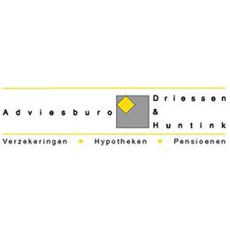 Adviesburo Driessen & Huntink.jpg