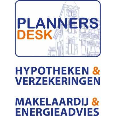 PlannersDesk, Transparant Vergelijken.jpg