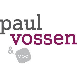 Paul Vossen & VBA.jpg