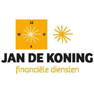 Jan de Koning - financiële diensten.jpg