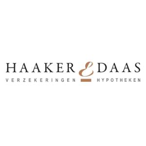 Haaker & Daas Hypotheken Verzekeringen Zaandam.jpg