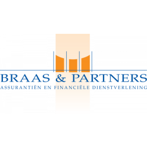 Braas & Partners B.V..jpg
