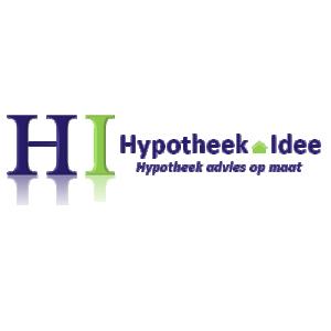 verzekering_Winschoten_Hypotheek Idee B.V._1.jpg