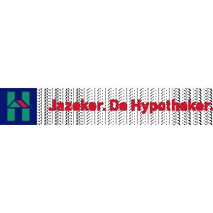 De Hypotheker Ridderkerk - Hypotheekadvies.jpg
