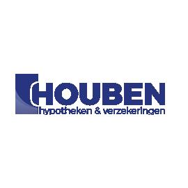 Houben.jpg