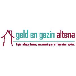 Geld & Gezin Altena.jpg