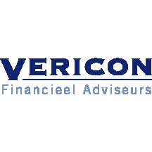 Vericon Advies BV.jpg