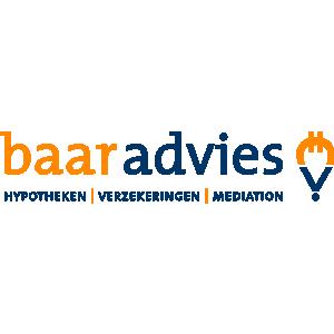 Baar Advies Bussum en Almere, Hypotheken en Verzekeringen.jpg