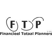 Financieel Totaal Planners.jpg