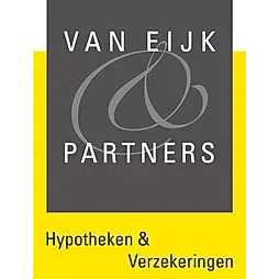 Van Eijk & Partners.jpg