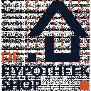 De Hypotheekshop.jpg