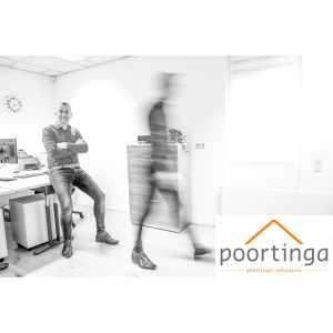 verzekering_Delfzijl_Poortinga Advies_1.jpg