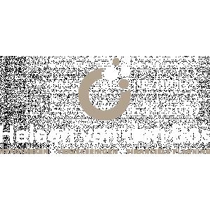 Heleen van den Bos hypotheken.jpg