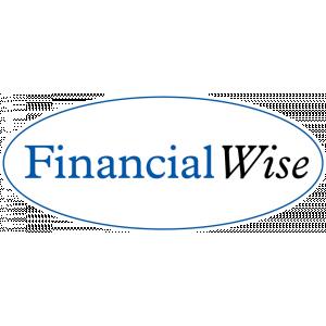 Financial Wise.jpg