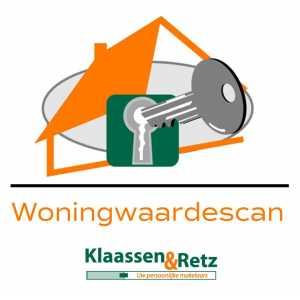 Hypotheekadvies Klaassen & Retz Heerhugowaard.jpg