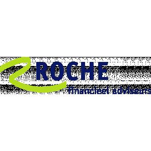 Roche Financieel Adviseurs.jpg