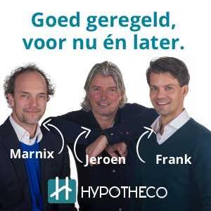 financieel-adviseur_Haren gn_Hypotheco_1.jpg