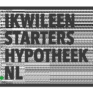 ikwileenstartershypotheek.nl Venlo.jpg